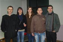 www.sapna.ba, SapnaOnLine, Sapna, Korak