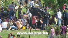 www.sapna.ba, SapnaOnLine, Sapna