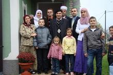 Sapna, www.sapna.ba, Hadzije